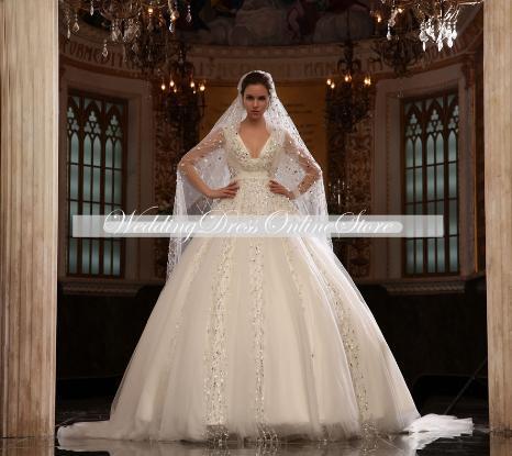 USA Best Bridal Store-Bridal gown online,Wedding dress online